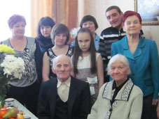 http://kuzrab58.ru/images/news/news_text_1220_4271_img1332.jpg